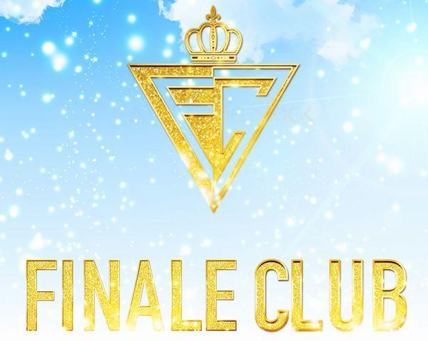 FINALE CLUB